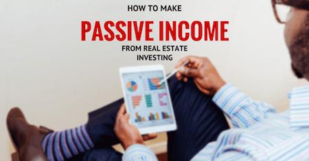How Passive Income Investors Should Evaluate Rental Application