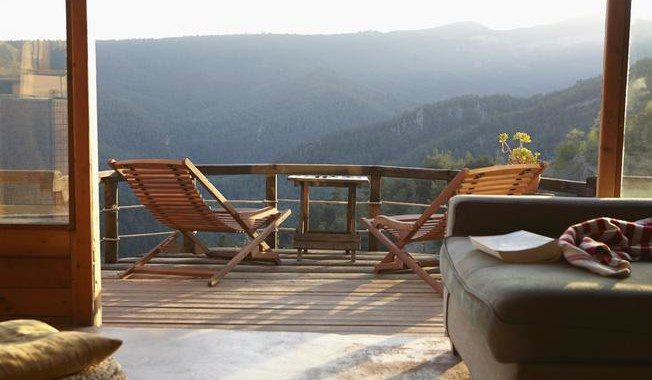 How to Add Value to Your Vacation Rental Property