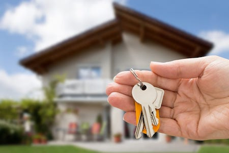 How to Buy Second Investment Property