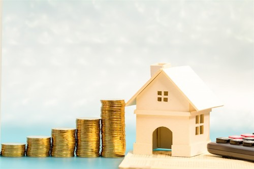 What You Need to Know About Retirement Real Estate Investment