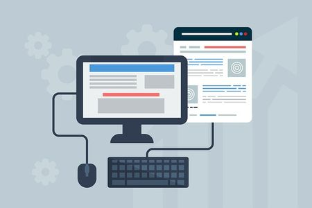 Tips to choose the right Bali web designer