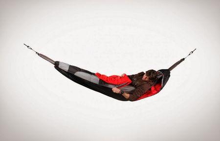 Best parachute hammock to get