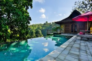 How To Get Cheap Property For Sale In Ubud Bali Notredame