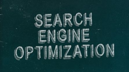 Find SEO service Bali to rank better on search engines so the online business is highly increasing