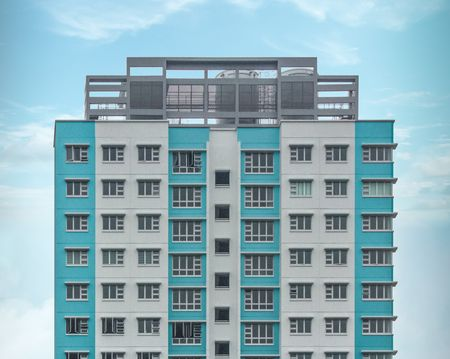 Getting to know about condo investment