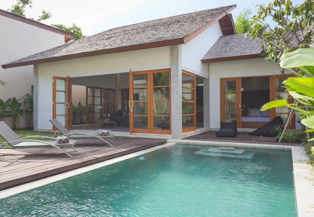 Buying Property In Bali