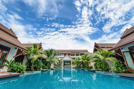 5 best villas for your stay in Seminyak Bali