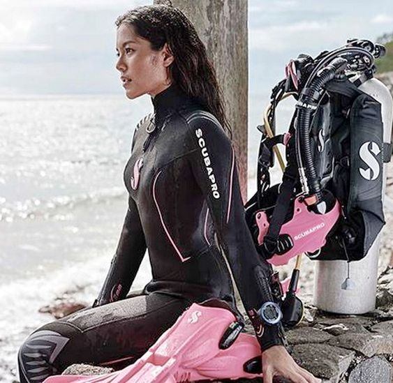 Beginners Guide to Choose Best Scuba Diving Bags