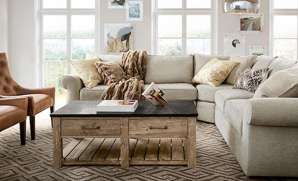 living room furniture yogyakarta