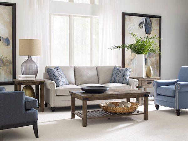 yogyakarta living room decor