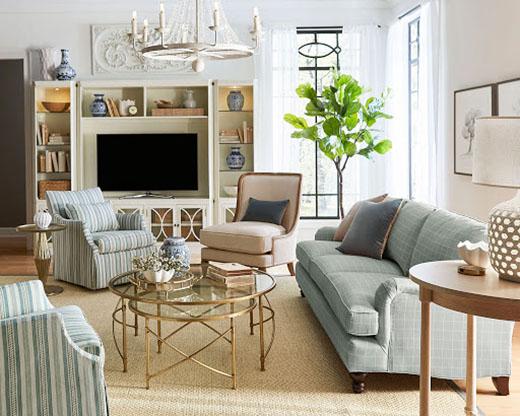 interior furniture yogyakarta
