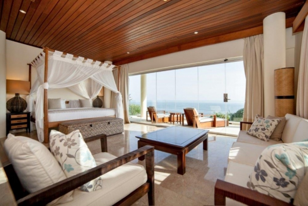 Building the Finest Luxury Bali Villas 101