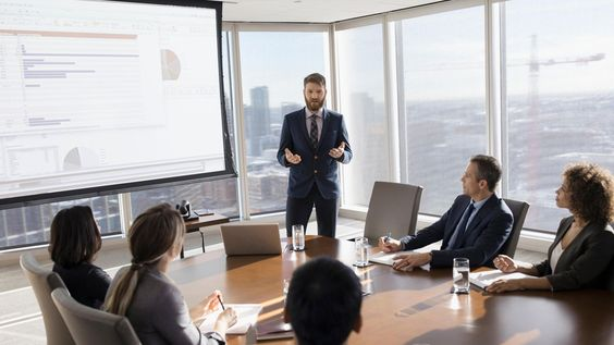 Authenticity In Leadership Is Good For Both Business and Morale