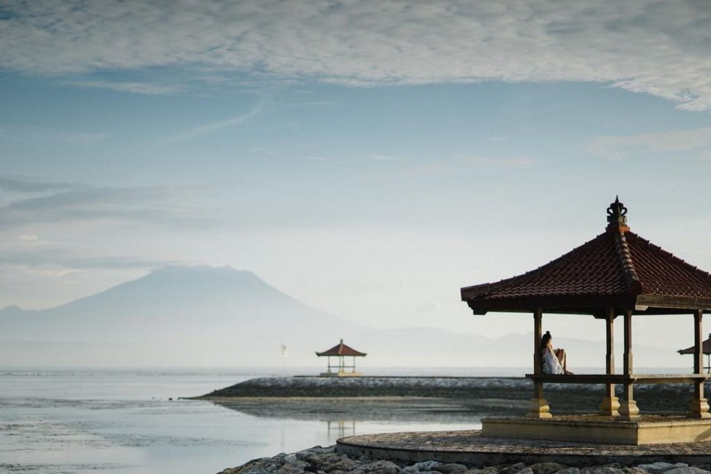 How to Have the Best Staycation at Nusa Dua Resorts