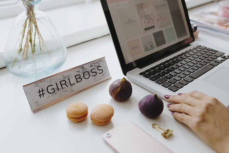 Tips To Build Influence And Credibility For Female Entrepreneurs
