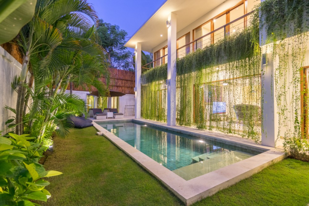 How to Maintain Your Property Bali Benoa and Its Value