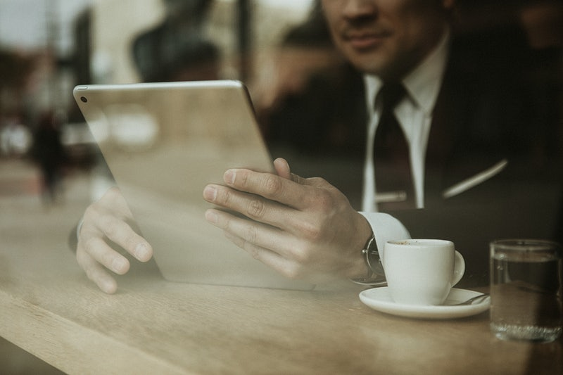 Using Past Personal And Professional Experiences To Benefit Your Business