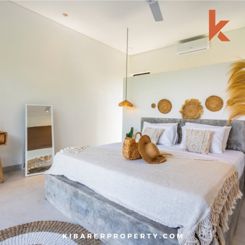 What Travellers Wants in Your Beach Villa Bali